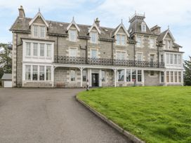 10 Monarch Country Apartments - Scottish Highlands - 7790 - thumbnail photo 2