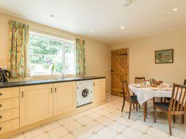 Stephen's Cottage - Northumberland - 787 - thumbnail photo 11
