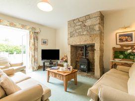 Stephen's Cottage - Northumberland - 787 - thumbnail photo 4