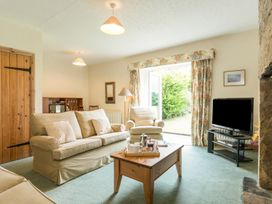 Stephen's Cottage - Northumberland - 787 - thumbnail photo 5