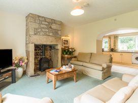 Stephen's Cottage - Northumberland - 787 - thumbnail photo 7