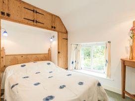 Stephen's Cottage - Northumberland - 787 - thumbnail photo 13