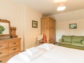 Stephen's Cottage - Northumberland - 787 - thumbnail photo 17