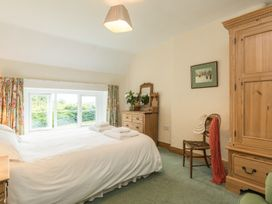 Stephen's Cottage - Northumberland - 787 - thumbnail photo 19