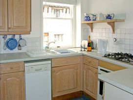 Granary Cottage - Suffolk & Essex - 7881 - thumbnail photo 5