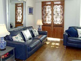 Granary Cottage - Suffolk & Essex - 7881 - thumbnail photo 3