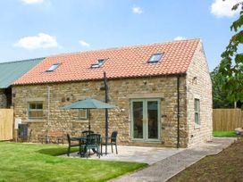 Summer Farm Cottage - Yorkshire Dales - 7902 - thumbnail photo 1