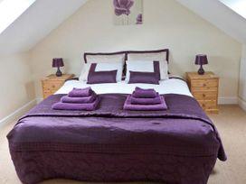 Summer Farm Cottage - Yorkshire Dales - 7902 - thumbnail photo 7