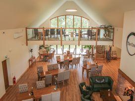 Oak Lodge - Shropshire - 7934 - thumbnail photo 21