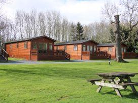 Oak Lodge - Shropshire - 7934 - thumbnail photo 16