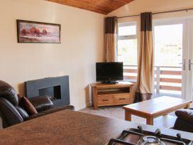 Oak Lodge - Shropshire - 7934 - thumbnail photo 4