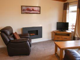 Oak Lodge - Shropshire - 7934 - thumbnail photo 6