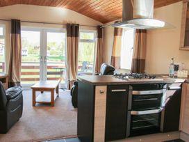 Oak Lodge - Shropshire - 7934 - thumbnail photo 8