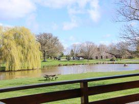 Oak Lodge - Shropshire - 7934 - thumbnail photo 14