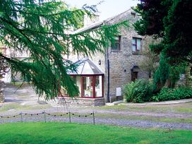 The Woodland Lodge - Yorkshire Dales - 794 - thumbnail photo 10