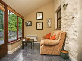 The Woodland Lodge - Yorkshire Dales - 794 - thumbnail photo 5