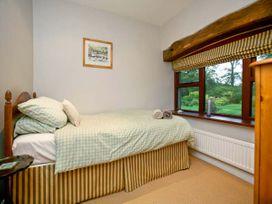 The Woodland Lodge - Yorkshire Dales - 794 - thumbnail photo 8