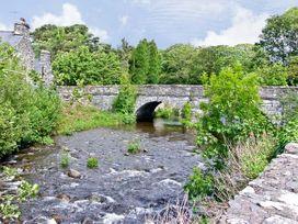 Trevlyn - North Wales - 7997 - thumbnail photo 12