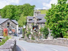Trevlyn - North Wales - 7997 - thumbnail photo 11