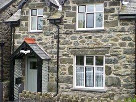 Trevlyn - North Wales - 7997 - thumbnail photo 14