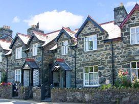 Trevlyn - North Wales - 7997 - thumbnail photo 1