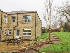 Laurel Bank Cottage - Yorkshire Dales - 803 - thumbnail photo 1