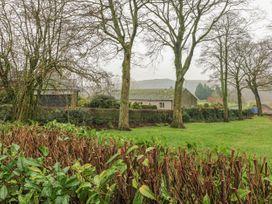 Laurel Bank Cottage - Yorkshire Dales - 803 - thumbnail photo 27