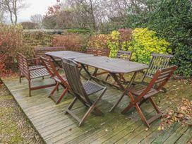 Laurel Bank Cottage - Yorkshire Dales - 803 - thumbnail photo 26