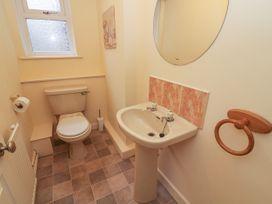 Laurel Bank Cottage - Yorkshire Dales - 803 - thumbnail photo 13