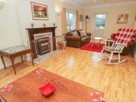 Laurel Bank Cottage - Yorkshire Dales - 803 - thumbnail photo 4