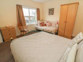 Laurel Bank Cottage - Yorkshire Dales - 803 - thumbnail photo 22