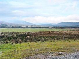 Braewood - Scottish Highlands - 8047 - thumbnail photo 10