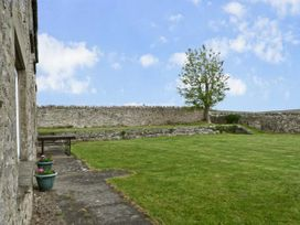 Sunnyside Cottage - Yorkshire Dales - 8082 - thumbnail photo 2