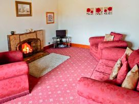 Sunnyside Cottage - Yorkshire Dales - 8082 - thumbnail photo 4