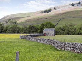 Sunnyside Cottage - Yorkshire Dales - 8082 - thumbnail photo 10