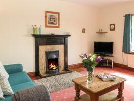 Sunnyside Cottage - Yorkshire Dales - 8082 - thumbnail photo 3