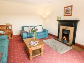 Sunnyside Cottage - Yorkshire Dales - 8082 - thumbnail photo 5