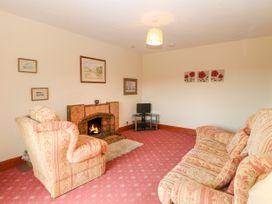 Sunnyside Cottage - Yorkshire Dales - 8082 - thumbnail photo 10