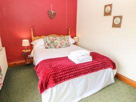 Sunnyside Cottage - Yorkshire Dales - 8082 - thumbnail photo 12