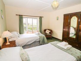 Sunnyside Cottage - Yorkshire Dales - 8082 - thumbnail photo 14
