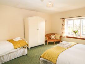 Sunnyside Cottage - Yorkshire Dales - 8082 - thumbnail photo 15
