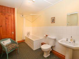 Sunnyside Cottage - Yorkshire Dales - 8082 - thumbnail photo 18