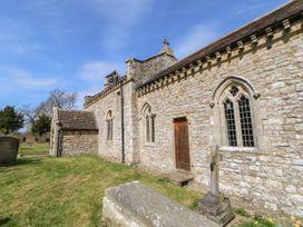 Sunnyside Cottage - Yorkshire Dales - 8082 - thumbnail photo 20