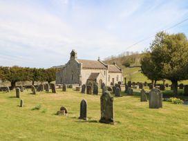 Sunnyside Cottage - Yorkshire Dales - 8082 - thumbnail photo 21
