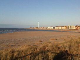 Beach Bungalow - North Wales - 8086 - thumbnail photo 21