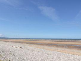 Beach Bungalow - North Wales - 8086 - thumbnail photo 27