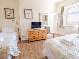 Roa Island House - Lake District - 8088 - thumbnail photo 34