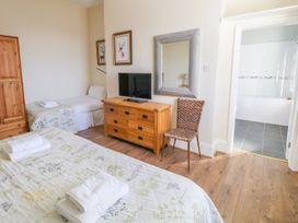 Roa Island House - Lake District - 8088 - thumbnail photo 38