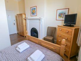 Roa Island House - Lake District - 8088 - thumbnail photo 42