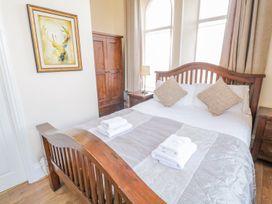 Roa Island House - Lake District - 8088 - thumbnail photo 47